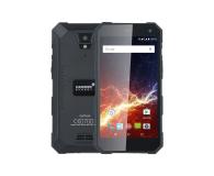 myPhone Hammer ENERGY LTE Dual SIM czarny - 338804 - zdjęcie 1