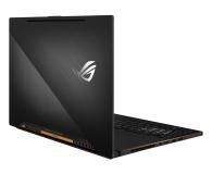 ASUS ROG Zephyrus GX501VI i7/24GB/512PCIe/Win10 GTX1080 - 343691 - zdjęcie 10
