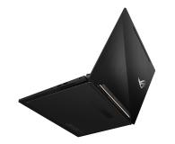 ASUS ROG Zephyrus GX501VI i7/24GB/512PCIe/Win10 GTX1080 - 343691 - zdjęcie 11