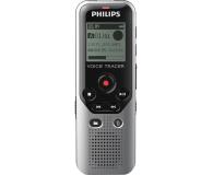 Philips Dyktafon Philips DVT1200 - 373620 - zdjęcie 1