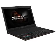ASUS ROG Zephyrus GX501VI i7/24GB/512PCIe/Win10 GTX1080 - 343691 - zdjęcie 4