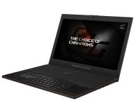 ASUS ROG Zephyrus GX501VI i7/24GB/512PCIe/Win10 GTX1080 - 343691 - zdjęcie 5