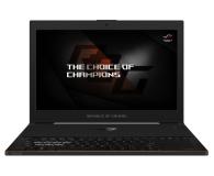 ASUS ROG Zephyrus GX501VI i7/24GB/512PCIe/Win10 GTX1080 - 343691 - zdjęcie 6