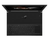 ASUS ROG Zephyrus GX501VI i7/24GB/512PCIe/Win10 GTX1080 - 343691 - zdjęcie 7