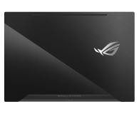 ASUS ROG Zephyrus GX501VI i7/24GB/512PCIe/Win10 GTX1080 - 343691 - zdjęcie 12