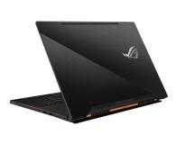 ASUS ROG Zephyrus GX501VI i7/24GB/512PCIe/Win10 GTX1080 - 343691 - zdjęcie 14