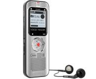 Philips Dyktafon Philips DVT2000 - 373334 - zdjęcie 2
