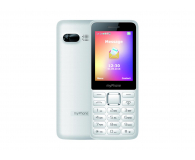 myPhone 6310 biały - 334047 - zdjęcie 1
