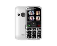 myPhone Halo 2 biały - 220436 - zdjęcie 1