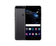 Huawei P10 Dual SIM 64GB czarny - 353482 - zdjęcie 1
