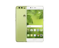 Huawei P10 Dual SIM 64GB zielony - 364229 - zdjęcie 1