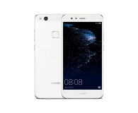Huawei P10 Lite Dual SIM biały - 360011 - zdjęcie 1