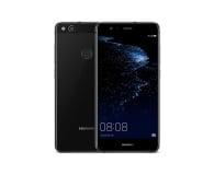 Huawei P10 Lite Dual SIM czarny - 360008 - zdjęcie 1