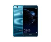 Huawei P10 Lite Dual SIM niebieski - 351973 - zdjęcie 1