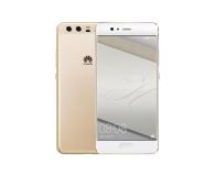 Huawei P10 Dual SIM 64GB złoty - 353494 - zdjęcie 1