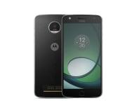 Motorola Moto Z Play 3/32GB Dual SIM czarny - 325796 - zdjęcie 1