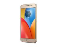 Motorola Moto E4 Plus 3/16GB 5000mAh Dual SIM złoty - 372974 - zdjęcie 5