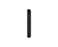 Huawei E3372 USB Stick microSD (4G/LTE) 150Mbps czarny - 373540 - zdjęcie 4