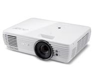 Acer H7850 DLP - 373434 - zdjęcie 1