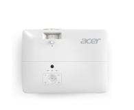 Acer H7850 DLP - 373434 - zdjęcie 5