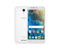 Alcatel Pop 4 LTE Dual SIM biały - 338502 - zdjęcie 1