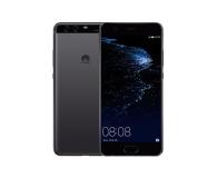 Huawei P10 Plus Dual SIM czarny - 355788 - zdjęcie 1