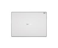 Lenovo TAB 4 10 Plus MSM8053/3GB/16/And 7.0 White WiFi  - 373934 - zdjęcie 4