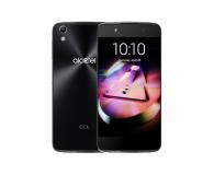 Alcatel Idol 4 LTE Dual SIM szary - 311526 - zdjęcie 1