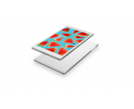 Lenovo TAB 4 8 MSM8917/2GB/16/Android 7.0 White LTE  - 373878 - zdjęcie 6