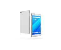 Lenovo TAB 4 8 MSM8917/2GB/16/Android 7.0 White LTE  - 373878 - zdjęcie 2