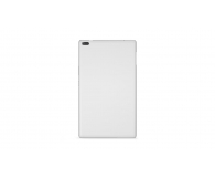 Lenovo TAB 4 8 MSM8917/2GB/16/Android 7.0 White LTE  - 373878 - zdjęcie 5