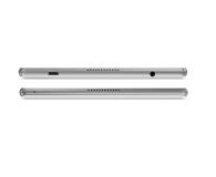 Lenovo TAB 4 8 MSM8917/2GB/16/Android 7.0 White LTE  - 373878 - zdjęcie 7