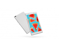 Lenovo TAB 4 8 MSM8917/2GB/16/Android 7.0 White LTE  - 373878 - zdjęcie 3