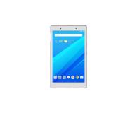 Lenovo TAB 4 8 MSM8917/2GB/16/Android 7.0 White LTE  - 373878 - zdjęcie 4