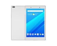 Lenovo TAB 4 8 MSM8917/2GB/16/Android 7.0 White LTE  - 373878 - zdjęcie 1