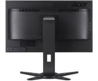 Acer Predator XB272BMIPRZX czarny - 373904 - zdjęcie 4