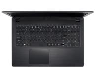 Acer Aspire 3 Ryzen 3/4GB/500/Win10 R535 - 416119 - zdjęcie 5