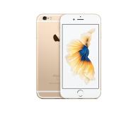 Apple iPhone 6s 128GB Gold - 258481 - zdjęcie 1