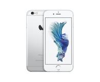 Apple iPhone 6s 32GB Silver - 324901 - zdjęcie 1