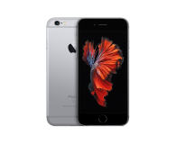 Apple iPhone 6s 32GB Space Gray - 324899 - zdjęcie 1