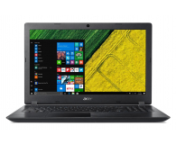 Acer Aspire 3 i5-7200U/8GB/240/Win10 MX130 FHD - 435874 - zdjęcie 3