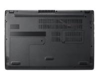 Acer Aspire 3 i3-6006U/4GB/500/Win10 FHD - 367601 - zdjęcie 7