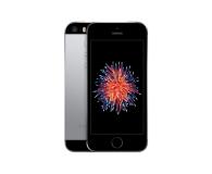 Apple iPhone SE 128GB Space Gray - 356920 - zdjęcie 1