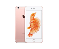 Apple iPhone 6s Plus 32GB Rose Gold - 324896 - zdjęcie 1