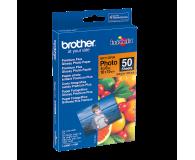 Brother Papier fotograficzny glossy 50 szt. (10x15CM 260G) - 78179 - zdjęcie 1