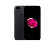 Apple iPhone 7 Plus 128GB Black - 324768 - zdjęcie 1