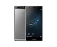 Huawei P9 Plus czarny - 309216 - zdjęcie 1