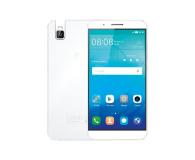 Huawei ShotX LTE Dual SIM biały - 282182 - zdjęcie 1