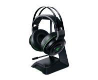 Razer Thresher Ultimate Xbox One - 373883 - zdjęcie 2