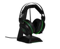 Razer Thresher Ultimate Xbox One - 373883 - zdjęcie 1